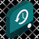 App History Icon