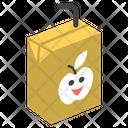 App Juice Icon