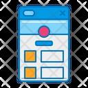 App Page Icon