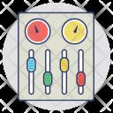 App Settings Icon