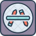 App Store App Store Icon