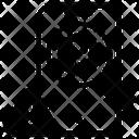 App Virus Icon