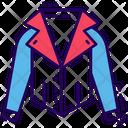 Apparel Mens Coat Mens Fashion Icon