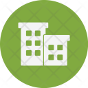 Appartment Icon