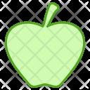 Appel Icon