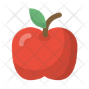 Fruit Food Healthy Icon