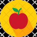 Apple Care Treatment Icon