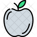 Apple Breakthrough Detection Icon