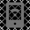 Apple Device Ios Icon