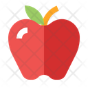 Apple Healtcare Cleaning Icon