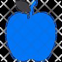 Restaurant Food Fruit Icon