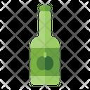Apple Cider Icon