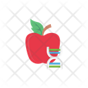 Apple Dna Apple Dna Icon