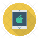 Apple Gadget Icon