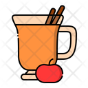 Apple Cider Apple Cider Icon