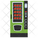 Apple Machine Icon