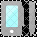 Apple Pda Icon