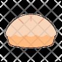 Apple Pie Dessert Cake Icon