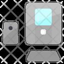 Apple Tam Icon