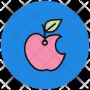 Apple Technology Watch Icon