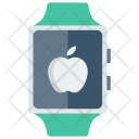 Gadget Apple Watch Icon