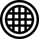 Applepie Icon