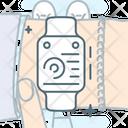 Applewatch Icon