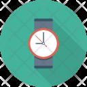 Applewatch Iwatch Timepiece Icon