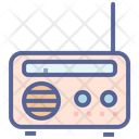 Appliance Icon
