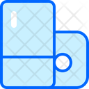 Kitchen Technic Frost Icon