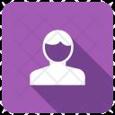 Applicant Icon