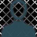 Applicant Campaigner Competitor Icon