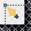 Application Graphic Illustartion Icon