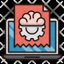 Application Engineering Icon