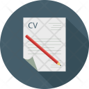 Application Business Interface Icon