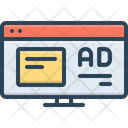 Application Ad Application Ad Icon