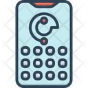 Application design Icon