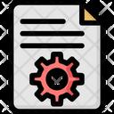 Application Program Application Software Blog Software Icon