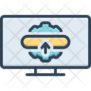 Applied Germane Tested Icon