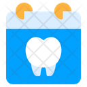 Appoinment Medical Appointment Calendar Icon