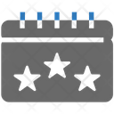 Seo Appointment Date Icon