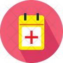 Appointment Date Meeting Icon