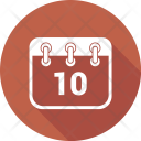 Appointment Icon