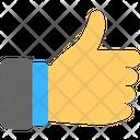Appreciation Icon