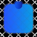 Approve Checkbox Tick Icon