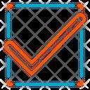 Check Checklist Checkbox Icon