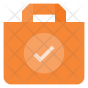 Approve order Icon
