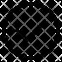 Ui Interface Tick Icon