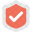 Approved Brand Protection Icon