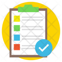 Approved Order Icon